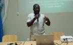 Tchad : une formation en médecine d'urgence pour renforcer 8 hôpitaux
