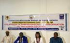 Tchad : la CENI forme ses membres sur le processus électoral
