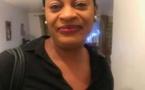 Cameroun/Véronique Lehman : « Toute gouvernance s'appuie sur des règles de droit »