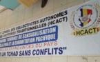 Tchad : le Haut conseil des collectivités autonomes sensibilise dans les provinces
