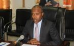 Tchad : l'ex-ministre Abdoulaye Sabre nommé chef de cabinet du Président