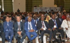 Le Tchad veut se positionner comme la destination des investissements rentables