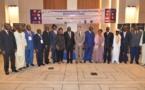 Grandes chancelleries d'Afrique francophone : la 9ème conférence adopte une nouvelle charte à Brazzaville