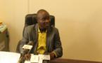 Tchad : les derniers conseils du jury aux 83.101 candidats au baccalauréat