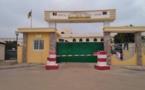 Tchad : une campagne chirurgicale de la cataracte à N'Djamena