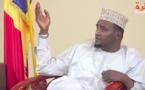 Tchad : Mahamat Abali Salah propulsé au ministère de la Défense