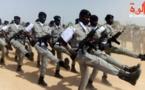 Tchad : nominations dans les zones de défense et de sécurité