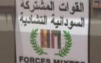 Tchad : Déby réorganise ses hommes à la frontière avec le Soudan