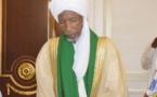 Tchad : le CSAI appelle à une grande prière dans tout le pays samedi