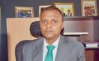 Tchad : Tahir Hamid, une riche expérience au service du ministère des Finances