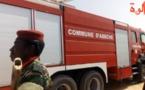 Tchad : deux femmes et un bébé de deux ans tués dans un accident