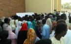 Tchad : 47 candidats exclus de l'examen du baccalauréat à Abéché
