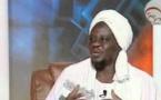 Mort de Dr. Yahya Abdallah Ahmat : Le Tchad perd un grand Imam