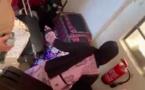 Egypte : 19 étudiantes tchadiennes expulsées de leur logement
