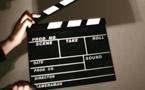Le Ministère de la culture a lancé la 3ème édition de la semaine nationale du cinéma au Togo