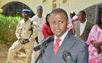 Tchad : Le nouveau ministre des Finances appelle à la performance et à la rigueur