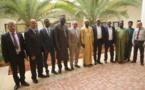 Le Tchad et le Maroc renforcent leur coopération touristique