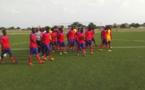"""Tchad : les SAO ont """"l'obligation de gagner"""", prévient le ministre des Sports"""