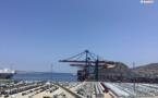 Maroc : à la découverte de l'un des plus grands ports d'Afrique
