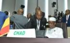 Zone libre échange : Idriss Déby inquiet du sort des pays enclavés et vulnérables