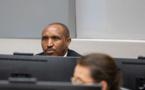 La CPI déclare Bosco Ntaganda coupable de crimes de guerre et crimes contre l'humanité