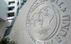 Tchad : le FMI préconise de réduire la dette intérieure et de régler les arriérés