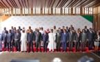 UA/Sommet extraordinaire de Niamey : la zone de libre-échange portée sur les fonts baptismaux