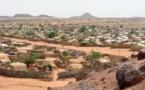Tchad : un homme armé ouvre le feu à Farchana, au moins 6 morts