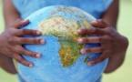 Le NEPAD devient officiellement l'Agence de développement de l'Union africaine