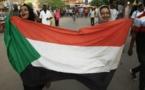Soudan : traque des fonds publics détournés et mal acquis sous l'ancien régime