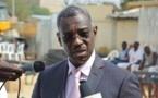 Tchad : les gros porteurs doivent respecter la circulation (maire de N'Djamena)