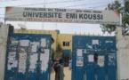 Tchad : des inquiétudes après la suspension de deux facultés de médecine