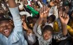 Les meilleurs jeunes entrepreneurs du Togo ont été primés pour leur réussite entrepreneuriale