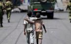 Le Togo veut se doter d'un plan national d'action de lutte contre l'extrémisme violent