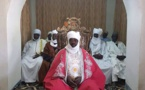 Tchad : le président révoque définitivement le sultan du Ouaddaï