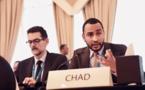 Tchad : Le Tchad élu membre du comité d'administration des finances de l'IRENA pour deux ans