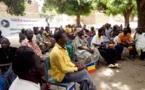 """Tchad : une """"bouffée d'oxygène"""" pour les paysans après l'accord sur le coton"""