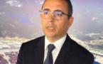 Afrique : 8 choses étonnantes à savoir sur le port Tanger Med du Maroc