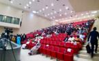 Tchad : un forum sur le numérique pour concevoir une stratégie d'émergence