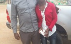 Côte d'Ivoire /Lutte contre la détention préventive abusive : L'Acat obtient la libération d'un cas jugé « irresponsable »