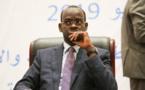 Le Tchad relève le défi de l'économie numérique et s'ouvre aux propositions
