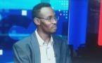 Soudan : l'armée exige un droit de véto sur les activités du gouvernement civil