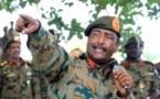 Soudan : 13 officiers arrêtés à la suite d'une tentative de coup d'Etat