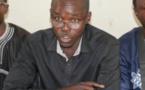 Tchad : un appel à une demi-journée sans téléphones