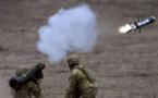La Libye hausse le ton après la découverte d'armes françaises