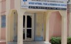 Tchad : L'ONAPE accompagne l'insertion de 50 jeunes de la capitale