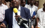 Tchad : les syndicalistes appellent le Gouvernement à respecter le protocole d'accord