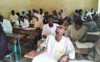 Tchad : les étudiants de l'ISESCO en examens pour le diplôme d'enseignement arabe
