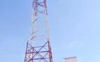 Tchad : 12 villes connectées à la fibre optique, de nouveaux tarifs seront appliqués