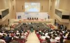 Tchad : Déby annonce l'internet gratuit dans les universités et la baisse des coûts